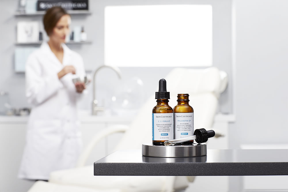 skinceuticals_protection_2